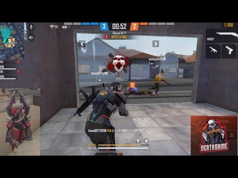 [MGO] MGOF 2v2 Tournament FinalKaynak: YouTube · Süre: 14 dakika56 saniye