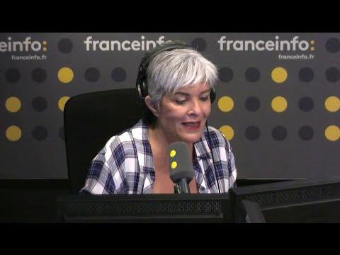 """Emplois fictifs présumés au MoDem : """"François Bayrou ment"""""""