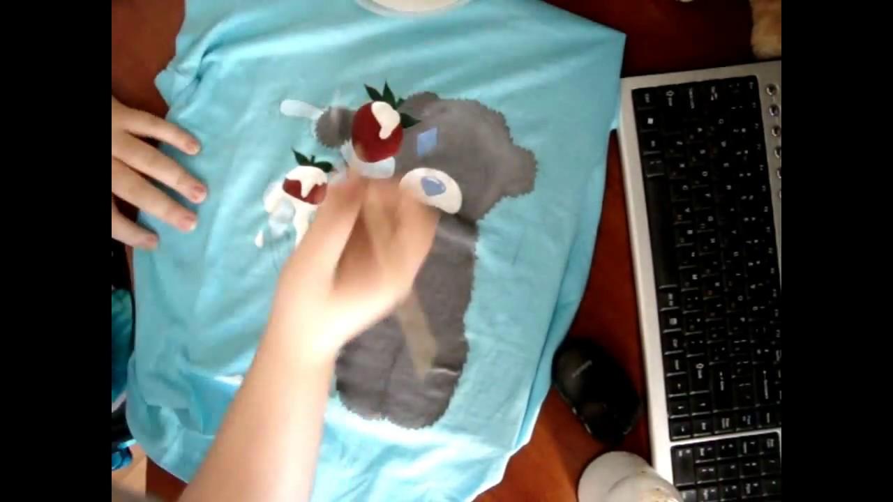 Женские свитера в интернет-магазине purfashion это: ✓ приятная цена,. Ткань: 50% шерсть, 50% акрил размеры: 42-46 цвета: бордовый, белый,