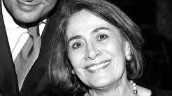 Hélène Pastor, une milliardaire pour cible - karl Zéro Absolu INTEGRAL REFERENCE