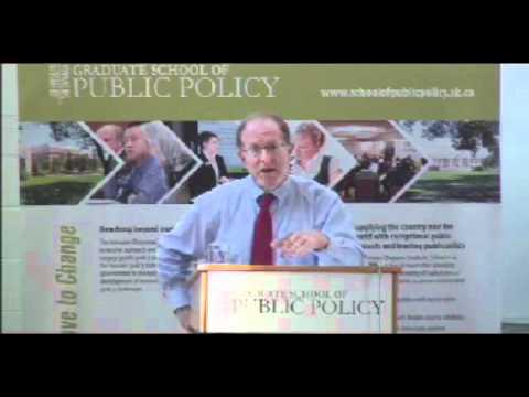 Youth Offending in Canada - Principles, Policies & Politics - Nicholas Bala