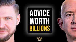 7 Business Tips fŗom a Billionaire