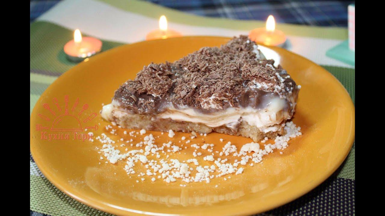 Торт секс торт аидео фото 786-746