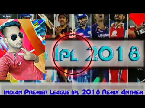 IPL Dot Competition Hard Music Dj Mukesh...
