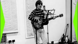 BAD BOY Lennon Isolated Vocal Track - Beatles