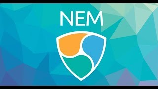 Everything you should know about NEM (XEM)