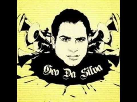 Geo da Silva vs DJ Jungle -Far away [Cj Stone RemiX]