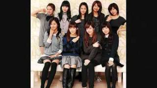 Download Video [FMV] Girls generation (SNSD) - Little Boat (Sweetest Song Ever).mp4 MP3 3GP MP4