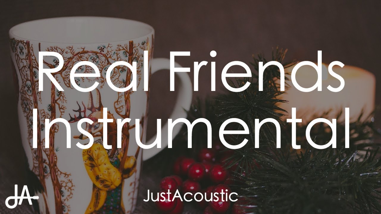 real-friends-camila-cabello-acoustic-instrumental-justacoustic
