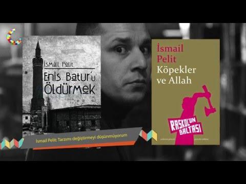 Sahibinden satılık roman ilanı - Artjurnal Haber