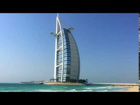 Book Dubai Hotels @ hookrooms.com