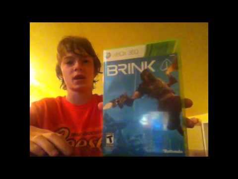 Good t rated games for the xbox360 ep. 2 youtube.