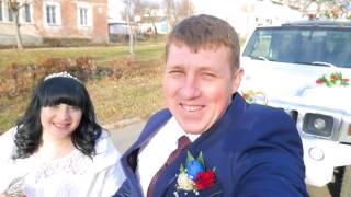ZAP/Video/Photo Свадьба Олеси и Александра
