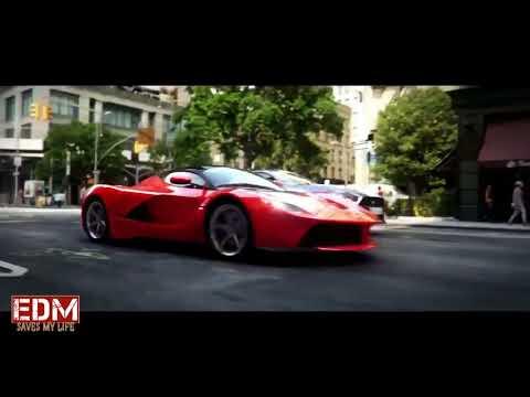Alan Walker - Wheat Fields (Fast & Furious Video)