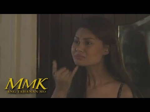 MMK Episode: Indifferent