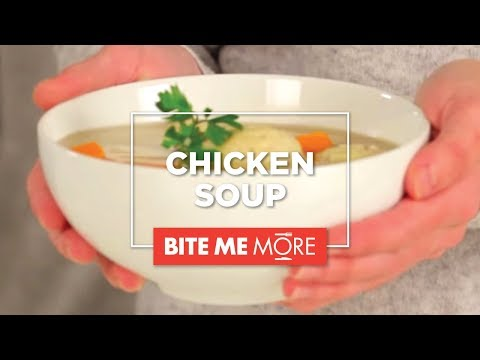 soup-recipe---the-best-chicken-soup