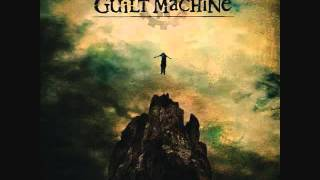 Guilt Machine - Twisted Coil (full)