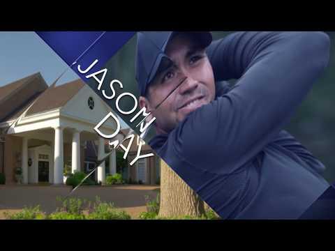 Jason Day: PGA Championship Round 1 recap