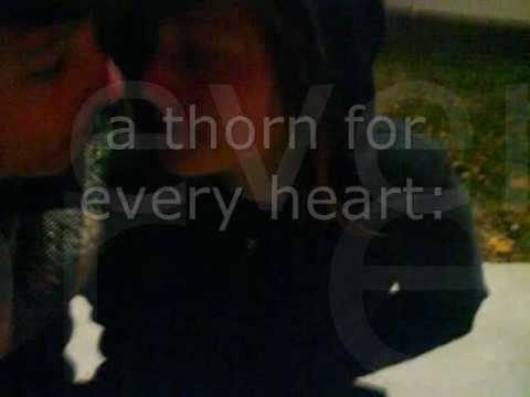 a thorn for every heart - next of kin.