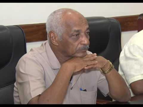 Kamishna Wa Bodi ya Mapato Zanzibar Ataja Makusanyo ya Mapato June Mwaka Huu Yamefikia Bilioni 16.