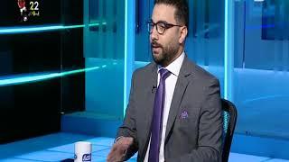 أحمد درويش يكشف سر أزمة المؤجلات المشتعلة بين الأهلي والزمالك وتفاصيل قرار اجتماع الأهلى المقبل