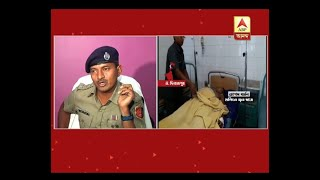 Police SP reax on Islampur case