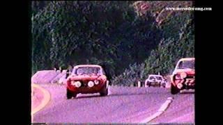24h Spa 1971 - 300 SEL 6.8 AMG