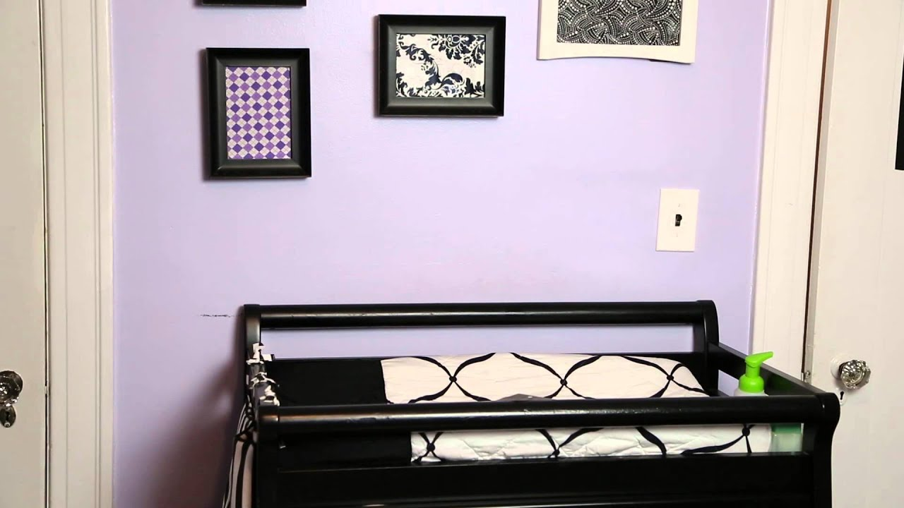 How To Decorate A Bedroom On A Very Tight Budget : Home Design U0026 Decorating