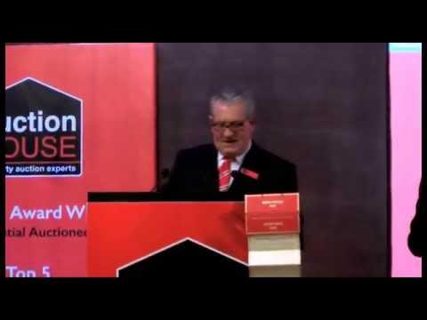 Auction House Essex - February 2015 Auction  - Lot 7