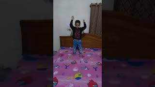 carry on jatta 2 funny dance for baby
