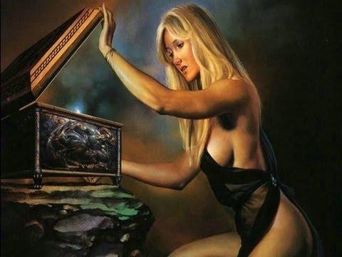 Elle fanning nude sex