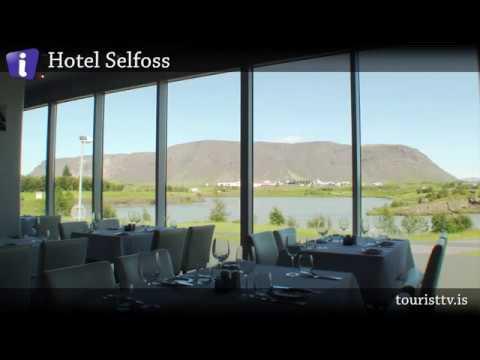 Hotel Selfoss