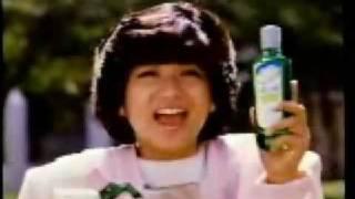 1984年放映 ♪「Winds」 商品がリニューアルしています。 このナレ...