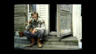 Joose Keskitalo & Kolmas Maailmanpalo - Alexander Aava