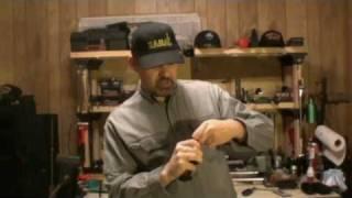 the uplula universal pistol magazine loader and unloader review