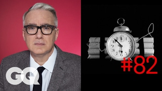 The GOP Must Take Responsibility for Trump | The Resistance with Keith Olbermann | GQ