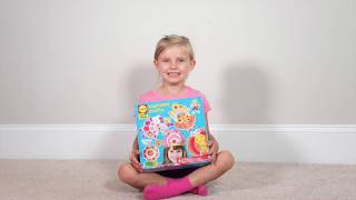 Best Toys For Language Development, 2-3 Years Old: Crafts