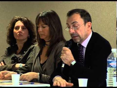 Intervento di Frédéric Boilleux, Direttore Alliance Française di Torino