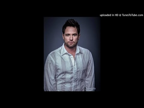 😢-jonny-houlihan---still-😢-(mp3-and-lyrics)