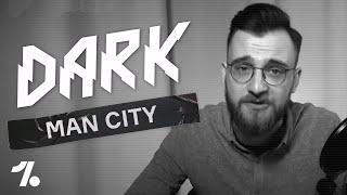 Manchester City hat das Financial Fair Play endgültig zerstört! OneFootball Dark