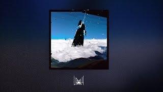 5 &amp A Dime - Flying High (feat. Yashar Gasanov)