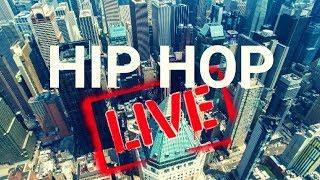 lofi hip hop radio 24/7 🎧 chill study / relax / gaming beats