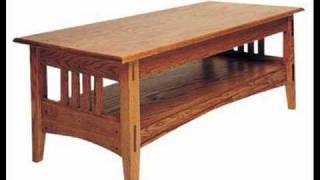 Woodworking Projects Do It Yourself