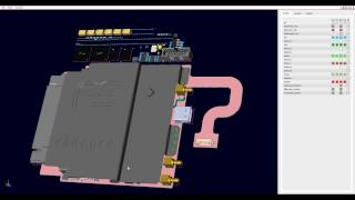 OrCAD 17.2 PCB Professional 30 minute overview 2017