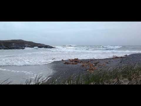 Ocean, Nova Scotia, Canada