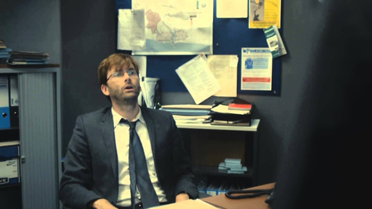 Download Broadchurch Episode 5 Clip