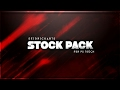 FREE GFX PACK!!| Stock Pack (My 1st Gfx pack)