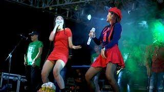 Download Lagu SATU NAMA TETAP DI HATI RESA LAWANG SEWU FT RIRIN MANHATTAN WEDDING YULI & AJI SUKORUKUN JAKEN PATI mp3