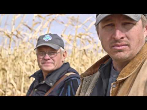 AgweekTV: Agriculturalist of the year (Full Show)