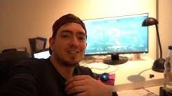 """Monitor Acer K2 27""""  (K272HL)"""